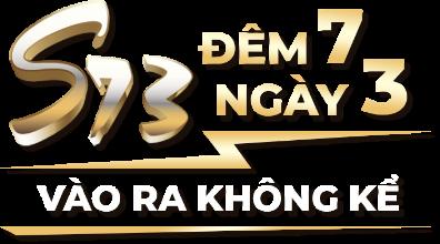 Dương bảo vương s73